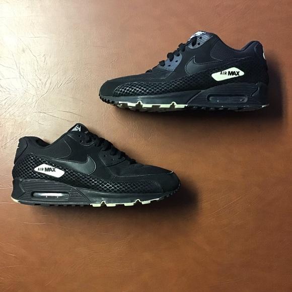 watch 24ff4 79854 Nike Air Max 90 Premium Men s Size 11 333888-090. M 5c9b3e35c9bf50019aff7c1e